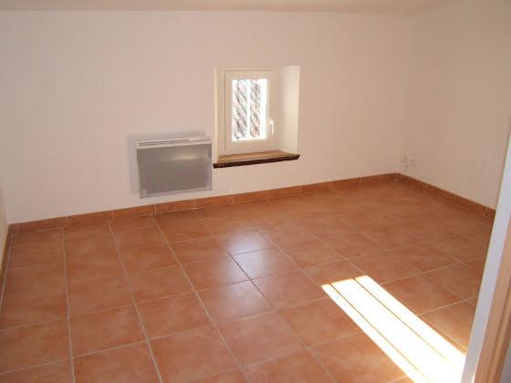 Location maison 4 pièces 72,79 m2