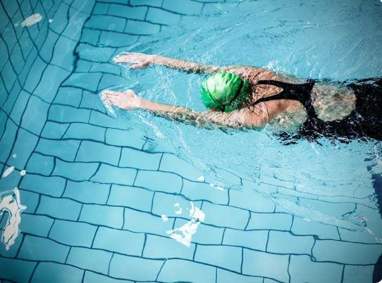 swimming-classes-pune-5-Harmony_Aquatic_Club