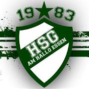 HSG am Hallo Essen E.V. 1983