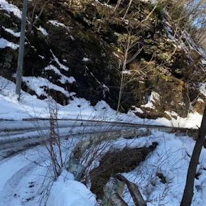 CX-8 KG2P XD Lパッケージ AWDのカスタム事例画像 まっちゃんさんの2020年02月19日02:52の投稿