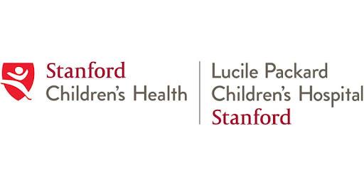 Stanford Children's Health - Apps on Google Play