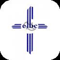 Elkins Lake Baptist Church icon
