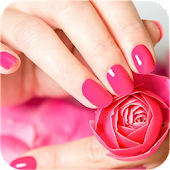 Manicure Ideas Nailbook
