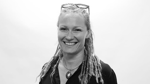 Dr Adriana Marais, head of innovation at SAP Africa and Singularity University South Africa faculty member.