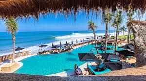 Image result for Pictures of Bali