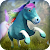 A Little Pony World: Free Game file APK Free for PC, smart TV Download
