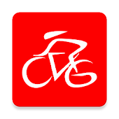 Cycling Bargains Deal Finder