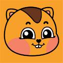 기프티스타 - 가장 간편한 모바일상품권 거래 앱 icon