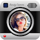 BeautyCamera - Face Detection, Fun Sticker Download on Windows