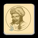 Kisah Lucu Abu Nawas Offline icon