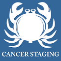 TNM Cancer Staging(8th edition) icon
