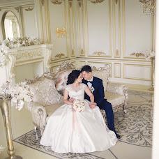 Wedding photographer Svetlana Shabanova (Shabanovasl). Photo of 30.08.2016