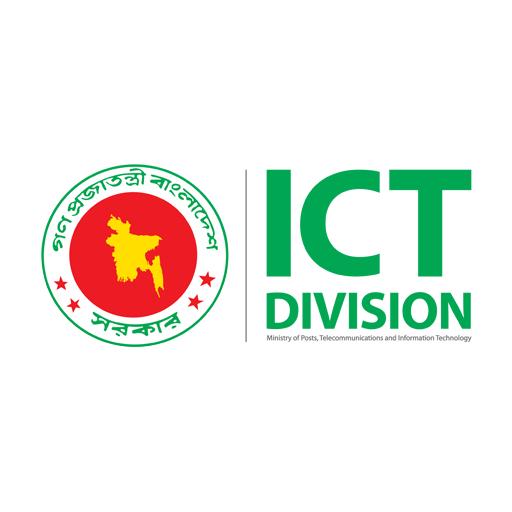 ICT DIVISION avatar image