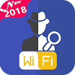 Who on My Wifi? - Router Default Password 1.0.2 (AdFree)