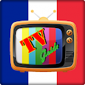 TV Guide Free France icon