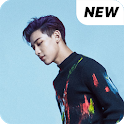 GOT7 BamBam wallpaper Kpop HD new icon