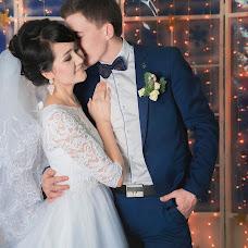 Wedding photographer Nelli Senko (SoNelly). Photo of 04.03.2017