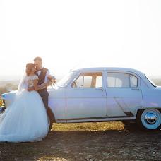 Wedding photographer Irina Selezneva (REmesLOVE). Photo of 30.09.2015