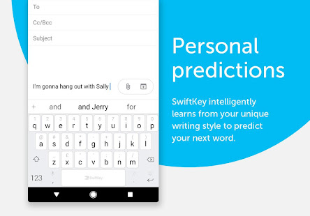 Screenshotafbeelding