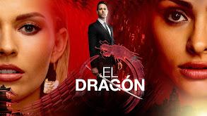 El dragón thumbnail