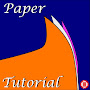 origami paper tutorial APK icon
