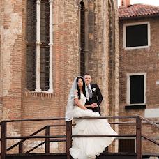 Wedding photographer Francesco Garufi (francescogarufi). Photo of 07.08.2018