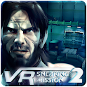 Vr Sneaking Mission 2 icon