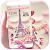 Paris Tower Theme Pink Love file APK for Gaming PC/PS3/PS4 Smart TV