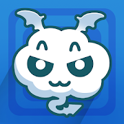 Download Game Dragon Cloud [Mod: a lot of money] APK Mod Free