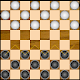Checkers for Android