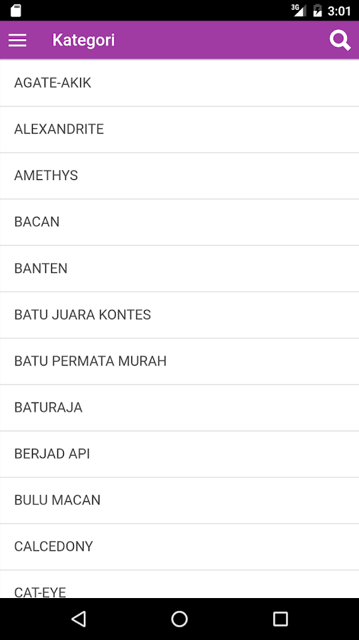 batu-permata.com- screenshot