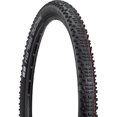 "Schwalbe Racing Ralph Tire Evolution, Addix, Snakeskin 29x2.25'"""