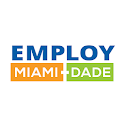 Employ Miami Dade icon
