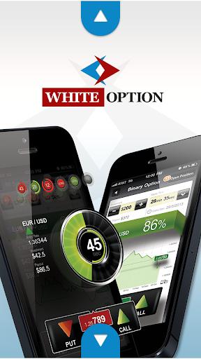 White Option