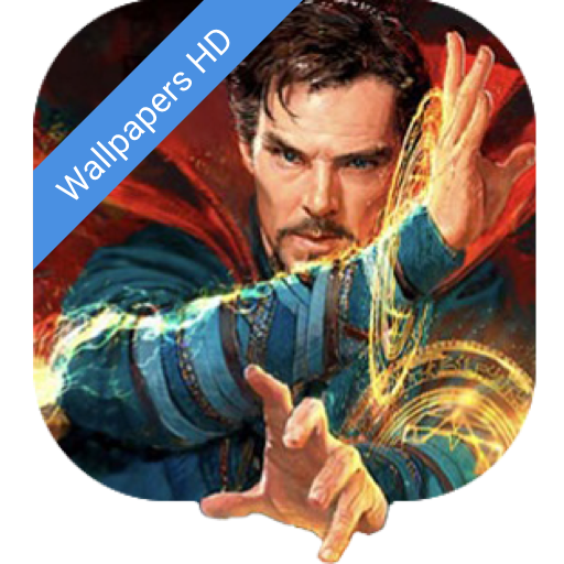 Download Supreme Heroes Wallpapers Google Play Softwares AcfxQ2p6J2iO Mobile9
