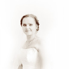 Wedding photographer Denis Kuznecov (denny-one). Photo of 01.10.2013