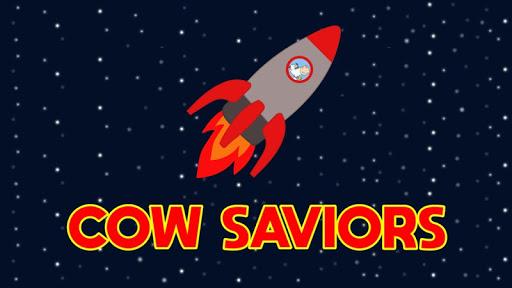 Cow Saviors