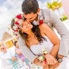 Wedding photographer Stanislav Meksika (Stanly). Photo of 24.03.2016