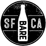 Bare Bottle Brewery Tap Take Over