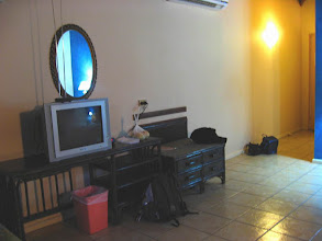 Photo: 016-Aurora Kakadu Chambres spacieuses et confortables