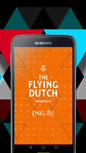 The Flying Dutch- screenshot thumbnail