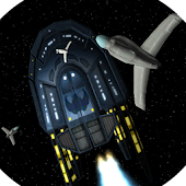 SPACESHIP WARS