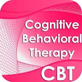 CBT Cognitve Therapy Exam Quiz