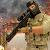 Frontline Modern Sniper War file APK Free for PC, smart TV Download