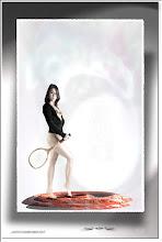 Foto: 2011 04 28 - R 09 02 21 423 - P 122 - Lust auf Tennis