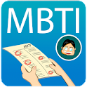 myMBTI icon