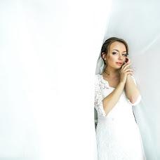 Wedding photographer Leonid Kazarinov (kazarinovleonya). Photo of 31.07.2015