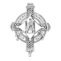 St. Kieran's College, Kilkenny