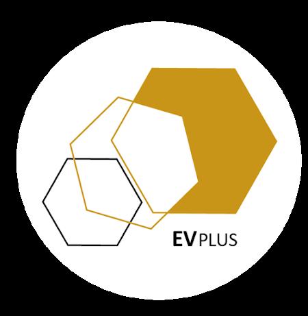 EVplus