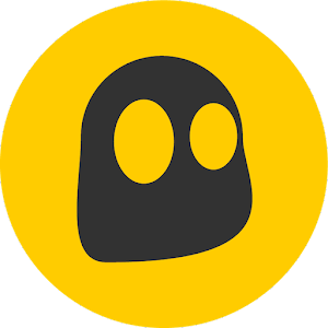 download cyberghost for pc